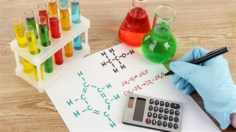 resume highschool analytical chemistry help amp review course online video