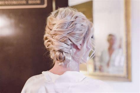 hair and makeup york pa wedding hair york pa wedding hair york pa courtney jones