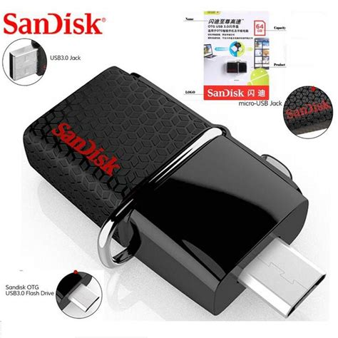 Trand Sandisk Flashdisk Otg 128gb 150mbps Usb 3 0 Otg 128 Gb 150 Mb popular 128gb pendrive buy cheap 128gb pendrive lots from china 128gb pendrive suppliers on