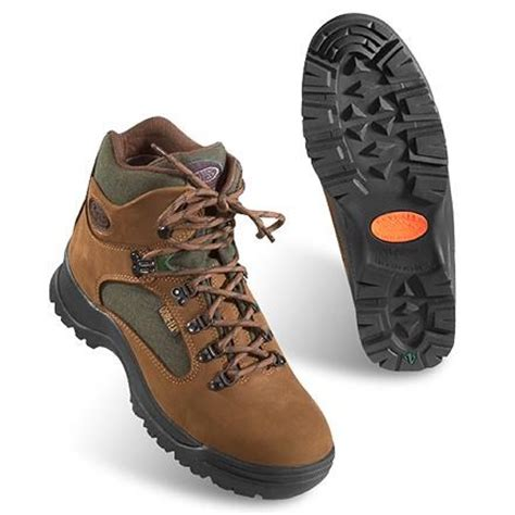 rei hiking boots mens vasque clarion tex hiking boots s at rei