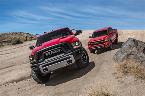 widebody tundra 2015 toyota tundra trd pro review test motor trend