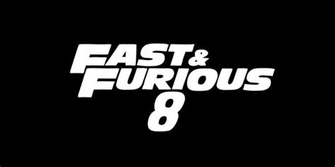Fast And Furious 8 Zone Telechargement | zone telechargement gratuitement fast and furious 8 fast