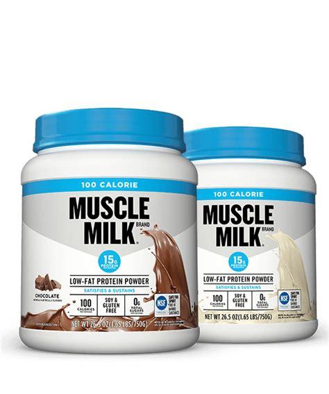 protein in milk milk 174 100 calorie protein powder milk 169
