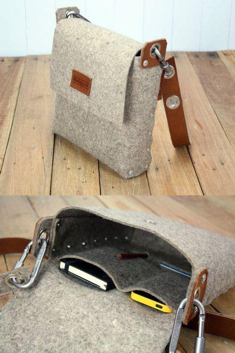 Bracelet Magnetique 994 by Mens Messenger Bag Sac Besace Homme Sac De Messager Par
