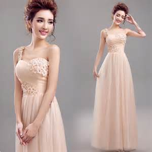 z 2016 new arrival stock maternity plus size bridal gown