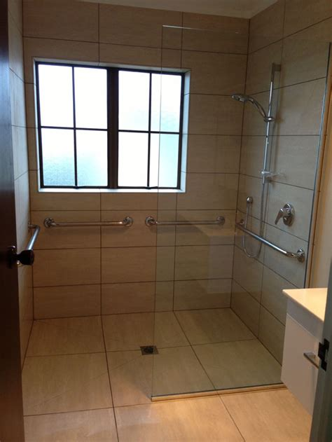 Bathroom Design Auckland Bathroom Renovation Auckland