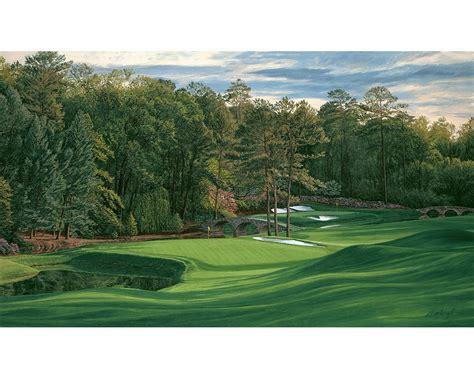 Golf Auto Arten by Academy Of Golf Autos Post