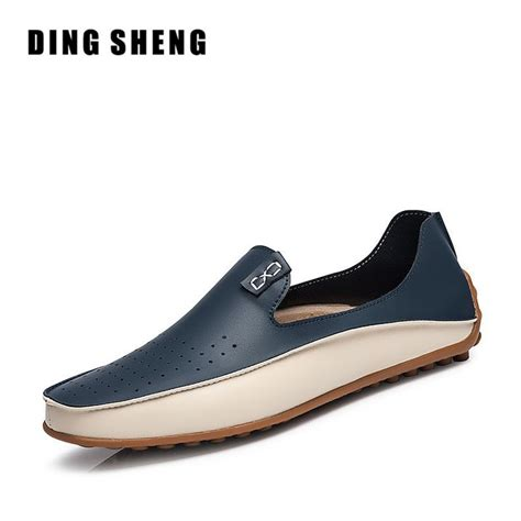 Fraser Oxfords Black White Sepatu Wanita Loafers 564 best images about s shoes on footwear s shoes and dress shoes