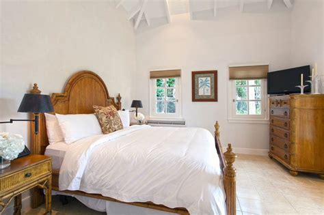 trumps bedroom president donald trump s 11 bedroom estate in st martin