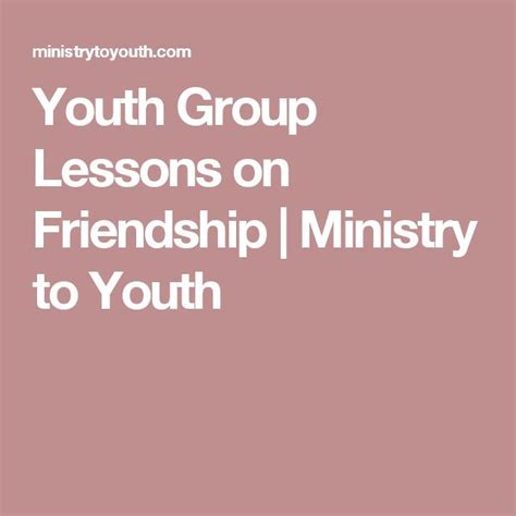 bible study on gossip for youth best 25 youth ministry lessons ideas on pinterest bible