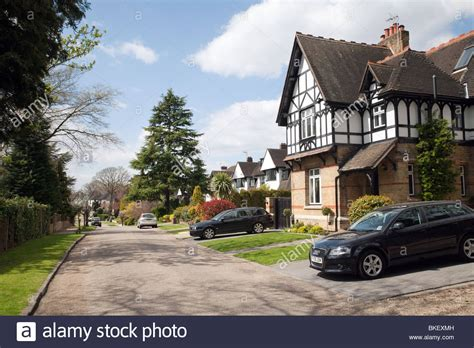 houses to buy in east london expensive houses on a private road chislehurst south