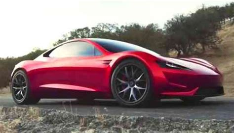2020 Tesla Roadster 0 60 by 2020 Tesla Roadster 0 60 Tesla Car Usa