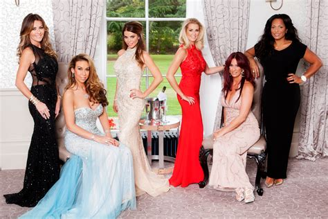 house wives where is cheshire learn about new real housewives location the daily dish