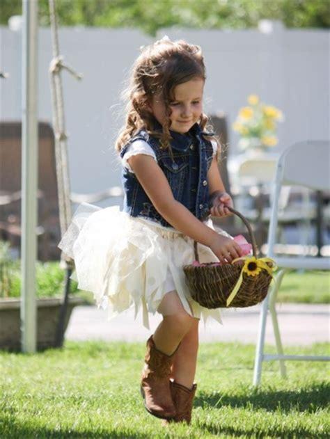 imagenes niñas vaqueras peinados vaqueros para ni 241 a