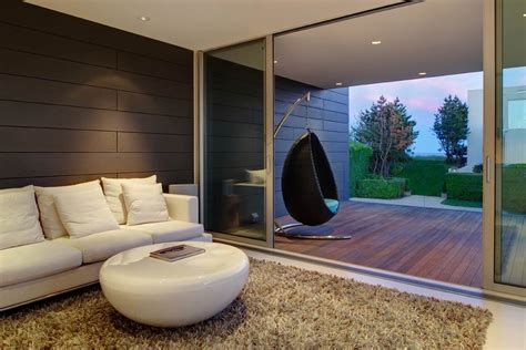 hanging chair living room hanging egg chair bedroom contemporary with bathroom bed bedding ceiling beeyoutifullife