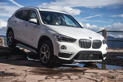 bmw ads 2016 2016 bmw x1 www pixshark com images galleries with a bite