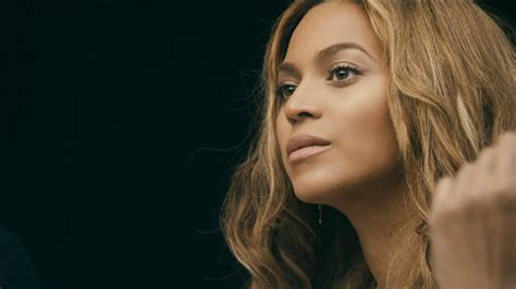 Beyonces New by Beyonce S New Song Formation Lyrics Now