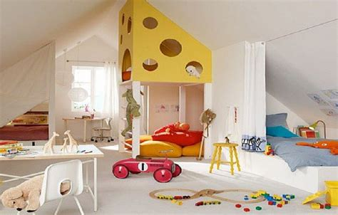 fun home decor ideas fun and cute kids room decorating ideas kids playrooms