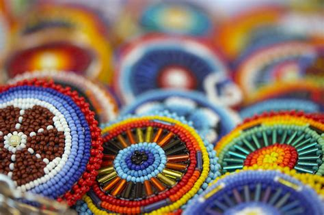 Handcrafts For - huichol handcrafts these handcrafts were made by the