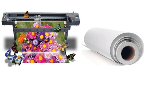 printing vinyl photos self adhesive digital printing vinyl film mopi
