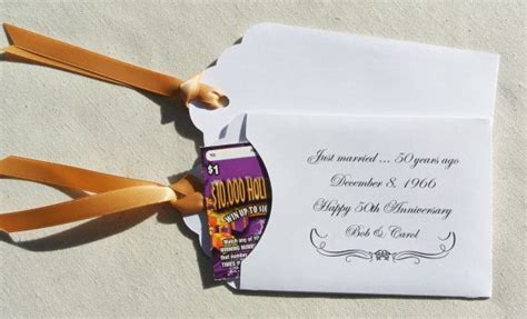 Wedding Anniversary Favors by Best 25 Anniversary Favors Ideas On Diy