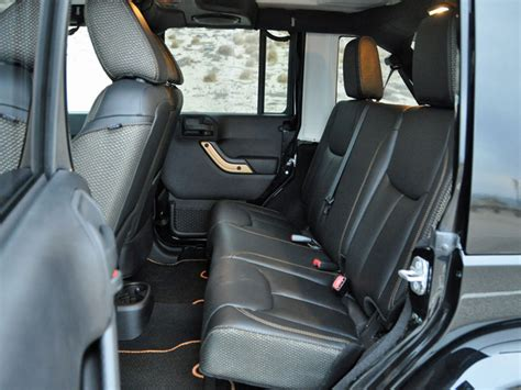 jeep dragon interior 2014 jeep wrangler overview cargurus
