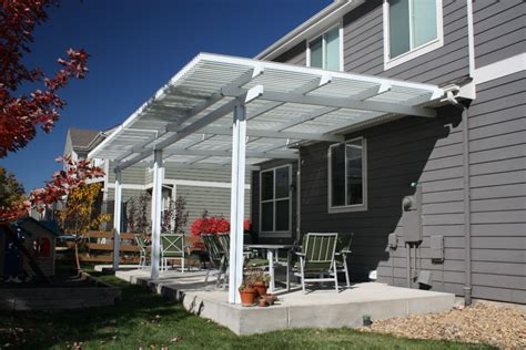 Back Patio Roof by Roof Louvers Back Patio Attached Louvered Roof