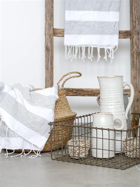 badezimmer deko basteln diy muschelteelichter oder wie im bad f 252 r