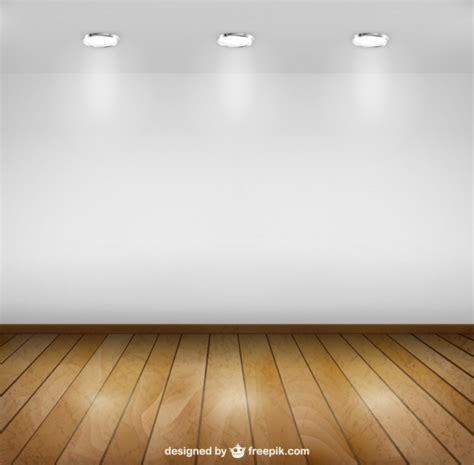 photoshop room templates floor vectors photos and psd files free