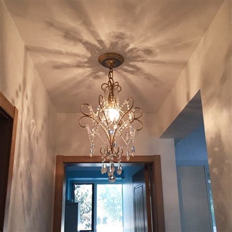 mini chandeliers for bedrooms cool bedroom chandeliers