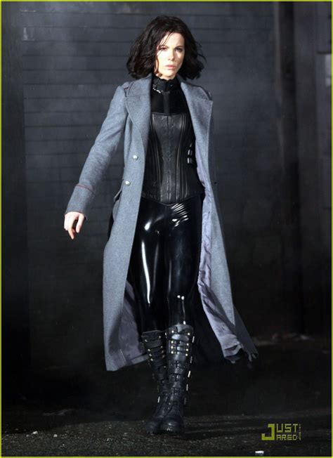 underworld film hot underworld awakening underworld image 28506429 fanpop
