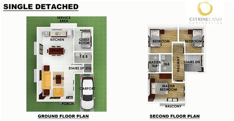 single detached house floor plan single detached house floor plan home mansion
