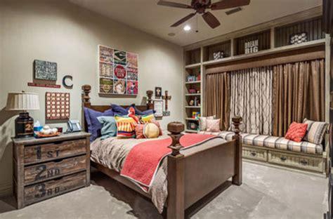 dormitorios rusticos de madera  fotos decorar hogar