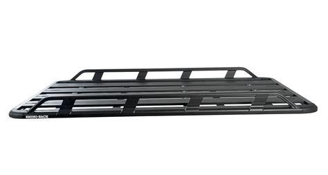 Rhino Rack Au by Pioneer Tradie 1800mm X 1140mm 45102 Rhino Rack