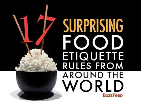 the best dining etiquette articles from across the web 12 best business etiquette images on pinterest