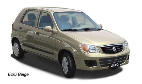 Suzuki Alto K10 Car Specifications Price India Maruti Suzuki Alto K10