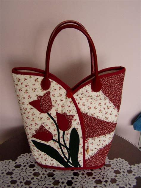 Patchwork Bag Patterns - best 25 quilt bag ideas on patchwork bags