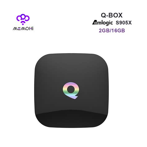 aliexpress help aliexpress com buy memobox q box android 6 0 smart tv