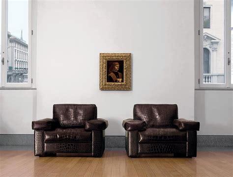 mascheroni divani karisma sofa mascheroni