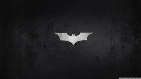 batman logo full hd wallpaper picture image download batman hd desktop wallpapers for widescreen high