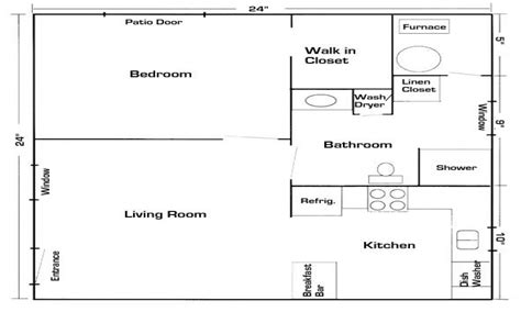mother in law suite floor plan garage conversions in law suites garage mother in law