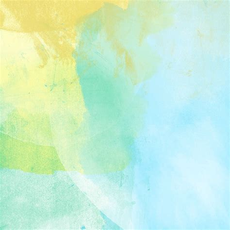 free illustration watercolor pigment color free image