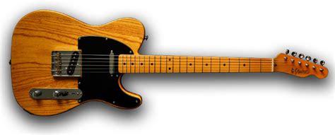 srv  telecaster yaniz custom guitars stevie ray vaughans number  guitar replicas