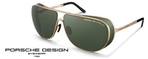 Porsche Design By Optik Almira optik optiker k 246 ln hermes ihr brillenspezialist in