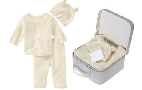 what to wear home from hospital after c section pin by tamara on little stella pinterest