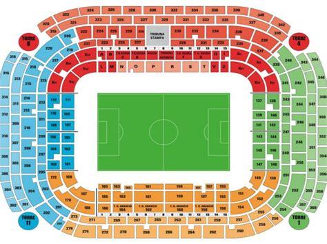 ingresso c1 juventus stadium inter atalanta biglietti settore ospiti nei punti vendita