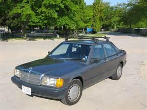 Mercedes 190d For Sale Car Finder 86 Mercedes 190d For Sale