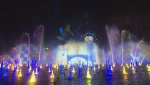 world of colors look disneyland s new world of colors celebrate