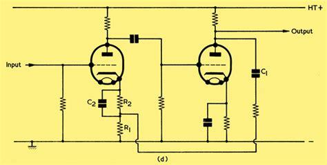 resistor type cathode resistor type cathode 28 images physics as september 2013 resistor color coding alyssa