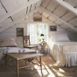 Attic Ideas attic bedroom ideas master bedroom remodel ideas and attic conversion